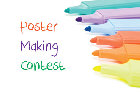 POSTER COMPETITION – Healthy Eating | St. Matthew's High Brooms CE ...