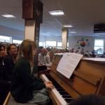 music concert 3